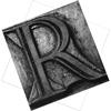 Размещение логотипа