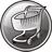 Шаблон Joomla! из HTML