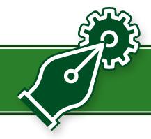Фабрика сайтов DocWriter.Ru - Создание сайтов на Joomla!